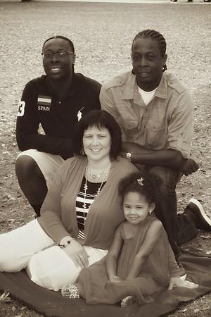 MANNING FAMILY 2014 CATHERINE KRALIK PHOTOGRAPHY  (37)