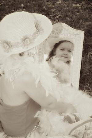 MANNING FAMILY 2014 CATHERINE KRALIK PHOTOGRAPHY  (62)