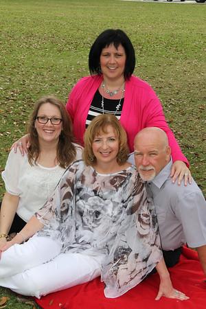 MANNING FAMILY 2014 CATHERINE KRALIK PHOTOGRAPHY  (31)