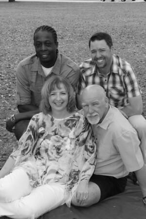 MANNING FAMILY 2014 CATHERINE KRALIK PHOTOGRAPHY  (34)