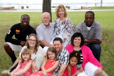 MANNING FAMILY 2014 CATHERINE KRALIK PHOTOGRAPHY  (6)