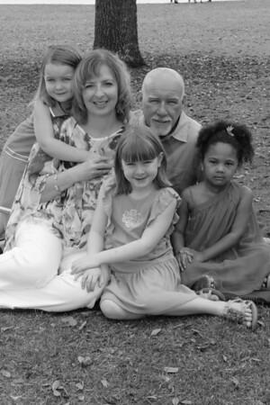 MANNING FAMILY 2014 CATHERINE KRALIK PHOTOGRAPHY  (11)