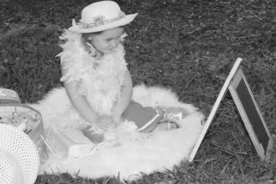 MANNING FAMILY 2014 CATHERINE KRALIK PHOTOGRAPHY  (58)