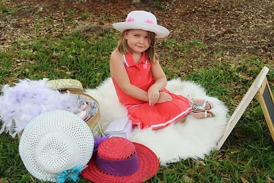 MANNING FAMILY 2014 CATHERINE KRALIK PHOTOGRAPHY  (50)
