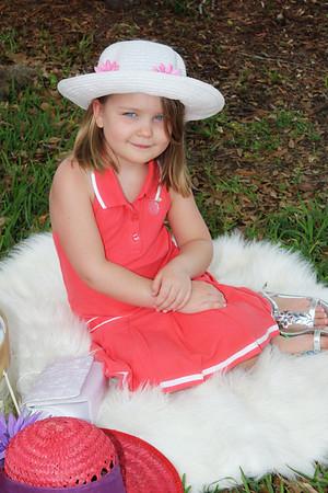MANNING FAMILY 2014 CATHERINE KRALIK PHOTOGRAPHY  (46)