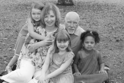MANNING FAMILY 2014 CATHERINE KRALIK PHOTOGRAPHY  (22)