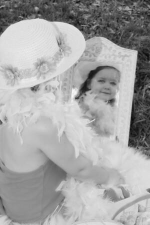 MANNING FAMILY 2014 CATHERINE KRALIK PHOTOGRAPHY  (61)