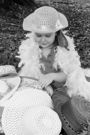 MANNING FAMILY 2014 CATHERINE KRALIK PHOTOGRAPHY  (67)