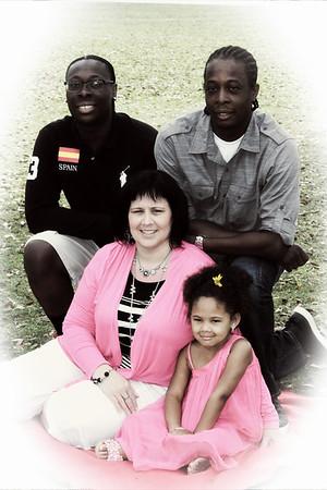 MANNING FAMILY 2014 CATHERINE KRALIK PHOTOGRAPHY  (38)