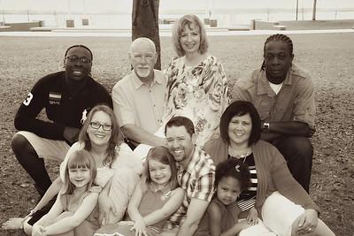MANNING FAMILY 2014 CATHERINE KRALIK PHOTOGRAPHY  (3)