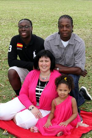 MANNING FAMILY 2014 CATHERINE KRALIK PHOTOGRAPHY  (39)