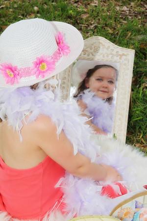 MANNING FAMILY 2014 CATHERINE KRALIK PHOTOGRAPHY  (60)