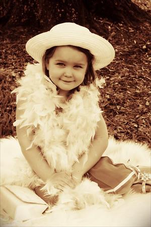 MANNING FAMILY 2014 CATHERINE KRALIK PHOTOGRAPHY  (56)
