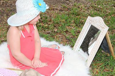 MANNING FAMILY 2014 CATHERINE KRALIK PHOTOGRAPHY  (76)