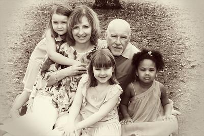 MANNING FAMILY 2014 CATHERINE KRALIK PHOTOGRAPHY  (25)