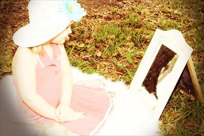 MANNING FAMILY 2014 CATHERINE KRALIK PHOTOGRAPHY  (78)