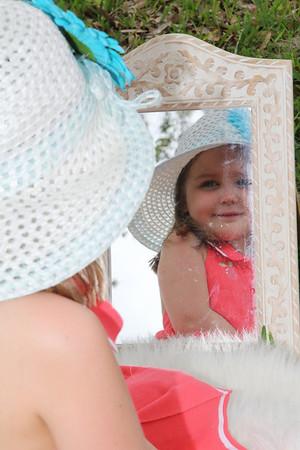 MANNING FAMILY 2014 CATHERINE KRALIK PHOTOGRAPHY  (79)