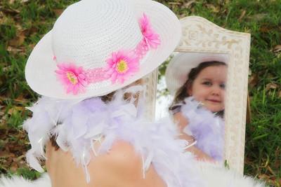MANNING FAMILY 2014 CATHERINE KRALIK PHOTOGRAPHY  (63)