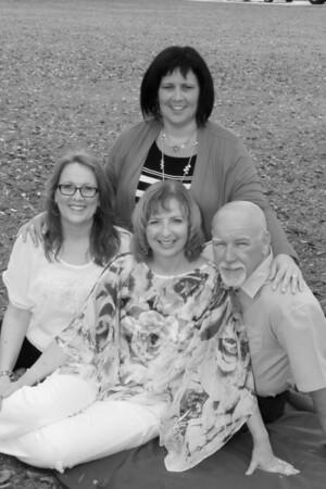 MANNING FAMILY 2014 CATHERINE KRALIK PHOTOGRAPHY  (32)