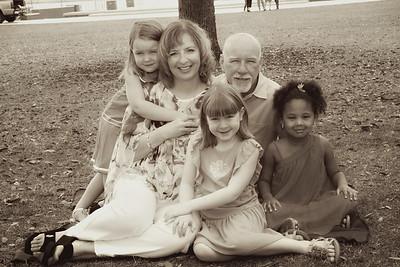 MANNING FAMILY 2014 CATHERINE KRALIK PHOTOGRAPHY  (15)