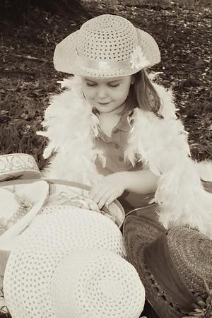 MANNING FAMILY 2014 CATHERINE KRALIK PHOTOGRAPHY  (68)