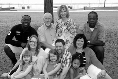 MANNING FAMILY 2014 CATHERINE KRALIK PHOTOGRAPHY  (1)