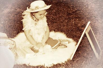 MANNING FAMILY 2014 CATHERINE KRALIK PHOTOGRAPHY  (59)