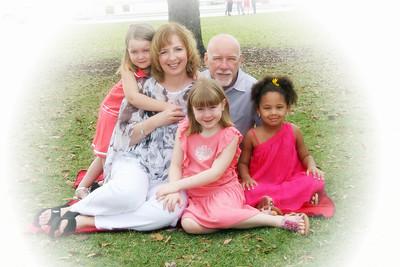 MANNING FAMILY 2014 CATHERINE KRALIK PHOTOGRAPHY  (18)