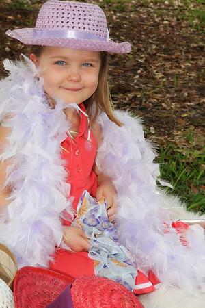 MANNING FAMILY 2014 CATHERINE KRALIK PHOTOGRAPHY  (69)