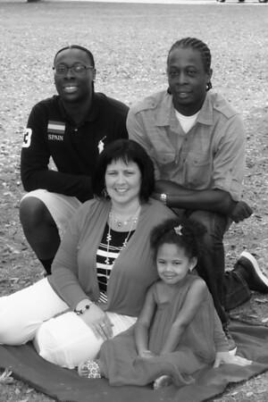 MANNING FAMILY 2014 CATHERINE KRALIK PHOTOGRAPHY  (36)