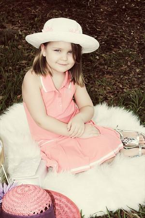MANNING FAMILY 2014 CATHERINE KRALIK PHOTOGRAPHY  (49)