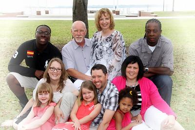 MANNING FAMILY 2014 CATHERINE KRALIK PHOTOGRAPHY  (5)