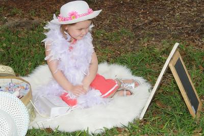MANNING FAMILY 2014 CATHERINE KRALIK PHOTOGRAPHY  (57)