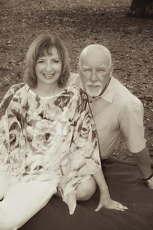 MANNING FAMILY 2014 CATHERINE KRALIK PHOTOGRAPHY  (30)