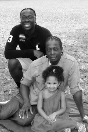 MANNING FAMILY 2014 CATHERINE KRALIK PHOTOGRAPHY  (43)