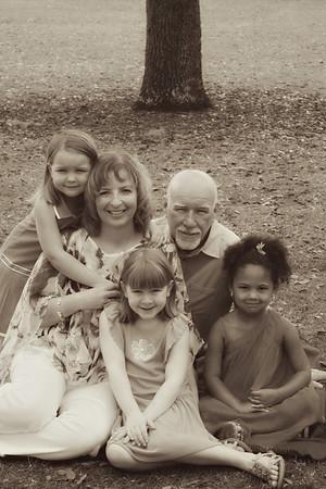 MANNING FAMILY 2014 CATHERINE KRALIK PHOTOGRAPHY  (9)