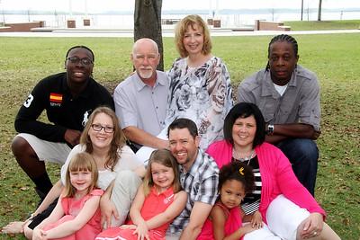 MANNING FAMILY 2014 CATHERINE KRALIK PHOTOGRAPHY  (2)