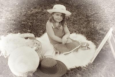 MANNING FAMILY 2014 CATHERINE KRALIK PHOTOGRAPHY  (52)