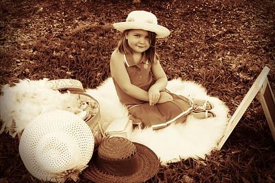 MANNING FAMILY 2014 CATHERINE KRALIK PHOTOGRAPHY  (51)