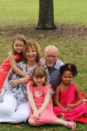 MANNING FAMILY 2014 CATHERINE KRALIK PHOTOGRAPHY  (7)