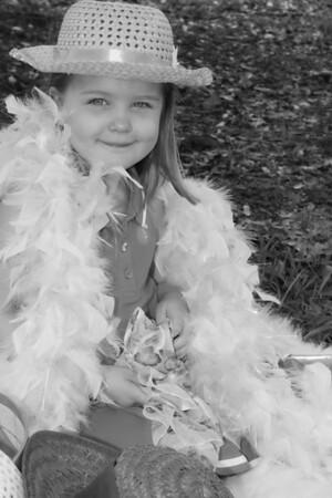 MANNING FAMILY 2014 CATHERINE KRALIK PHOTOGRAPHY  (70)
