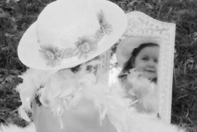 MANNING FAMILY 2014 CATHERINE KRALIK PHOTOGRAPHY  (64)