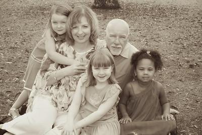 MANNING FAMILY 2014 CATHERINE KRALIK PHOTOGRAPHY  (23)