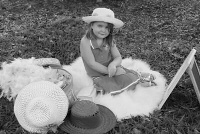 MANNING FAMILY 2014 CATHERINE KRALIK PHOTOGRAPHY  (53)