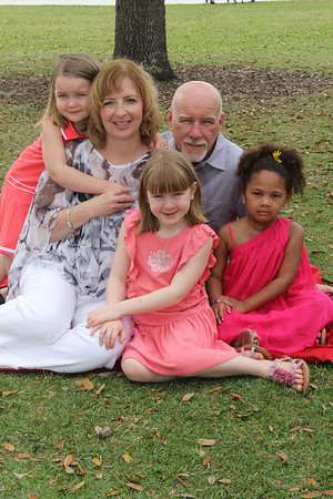MANNING FAMILY 2014 CATHERINE KRALIK PHOTOGRAPHY  (10)