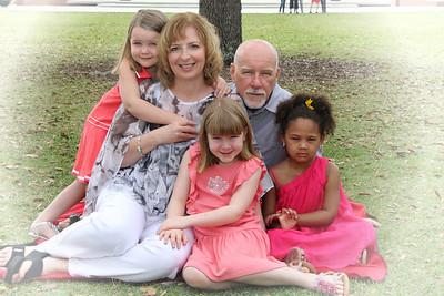 MANNING FAMILY 2014 CATHERINE KRALIK PHOTOGRAPHY  (26)
