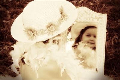 MANNING FAMILY 2014 CATHERINE KRALIK PHOTOGRAPHY  (65)