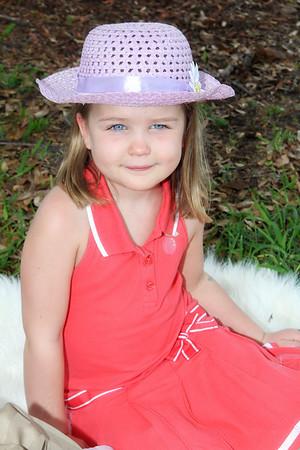 MANNING FAMILY 2014 CATHERINE KRALIK PHOTOGRAPHY  (71)