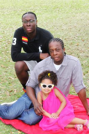 MANNING FAMILY 2014 CATHERINE KRALIK PHOTOGRAPHY  (44)