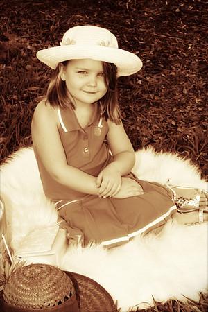 MANNING FAMILY 2014 CATHERINE KRALIK PHOTOGRAPHY  (48)